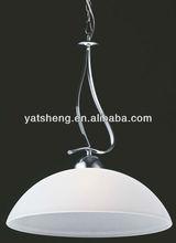 drop pendant lighting lamp