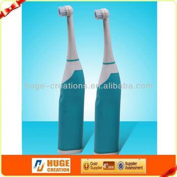 mini toothbrush TB-1003