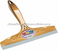 Window Wiper/Squeegee/Cleaner Sembol / small
