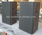 Pro Audio Speaker for Stage PS15