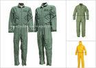workwear overall, workwear uniforms