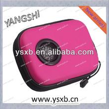 cool mobile/mp4/mp3 bag speaker for Christmas