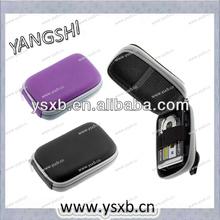 professional digital camera bag/case manufacturer