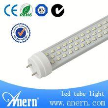 CE RoHS certifications 14W g13 high lightness led shop lights