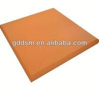 interior wall treatments acoustic wall panel