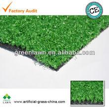 futsal court interlock floor 2014 - plastic grass mat