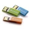 Wholesale USB Flash Drive 64GB Free Customized