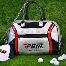 PGM Cheap Leather Laptop Bags