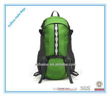 new design cool walking camping men's sports shoulder bag