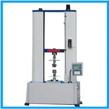 2014 flexible packaging bond strength testing manufacturer