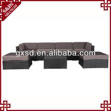 2014 latest diwan arabic sofa set