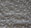 microfibre tissu pour le sofa