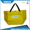Eco-friendly pp non woven wholesale cheap shopping bag