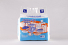 DIAPERS IN BULK import to Singapore,Asia,Pakistan,India,Ghana,Africa