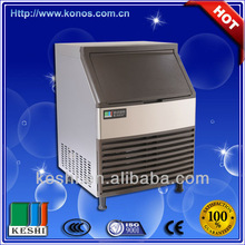 2014 Hot sale used commercial ice makers for sale