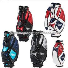 2014 hot sell golf bag