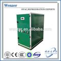 Ltwh reihe hochwertiger wärmepumpe kältemaschine, Wasser wasser-wärmepumpe, erdwärmepumpe