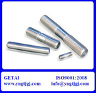AISI 304 Stainless Steel Stud Bolt and Nut