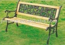 2012 new design wood leisure chair,beach chair,garden chair