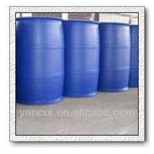 Trimethylsilyl cyanide (Cyanotrimethylsilane)(Cas no:7677-24-9)
