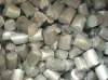 superior high quality alloy zinc granule