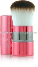 retractable kabuki brush, wholesale pen making kits
