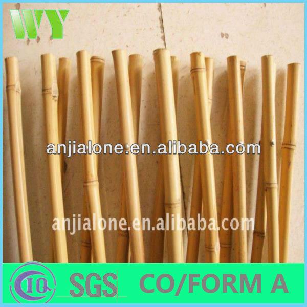 trelica bambu jardim : trelica bambu jardim:Vezes de bambu treliça de bambu jardim trellis cerca de bambu-Cercas