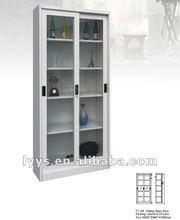 2012 new design filling cabinet