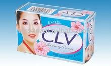 CLV Branded good fragrance bath soap