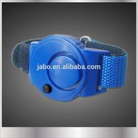 Highest Loudest Wristband Personal Body Guard Alarm JB-A05