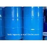 Ethyl Acetate 99.8% 141-78-6
