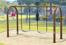 2015 hot sale swing,outdoor swing,garden swing toys for kids