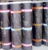 SBS Modified Bitumen Waterproofing Membrane--factory sales