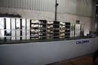 Industrial Block Ice Machine/Plant (1-150T)