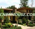 أسعار تنافسية مع نوعية جيدة الجاهزة بناء منازل للبيع