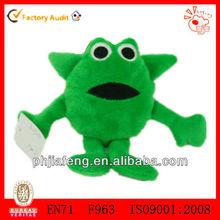 Wholesale Baby Toys Wholesale Toys Devil