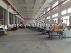 Yuyao Zhejiang Injection Plastic Factory