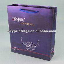 top grade leaf tea bag packaging
