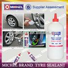 2013 Hot Sale Tire Sealant