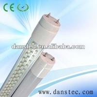 High power 18W led tube light circuit