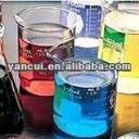2,2-Dibromo-2-nitro ethanol(Cas no:69094-18-4)