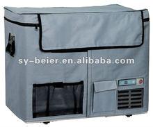 Portable fridge 12V DC