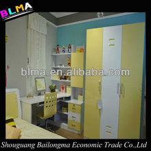 mordern bedroom wardrobes,cheap modular bedroom wardrobe, bedroom wardrobe design