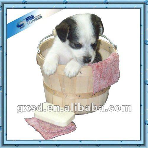 New design cheap biodegradable walking dog carrier