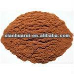 Apple Extract/ Almotriptan,Axert,Almogran/ malum extract/ malum extract/CAS NO.: 154323-57-6