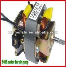 electrical appliance motor,water pumb motor,small kitchen appliance motors