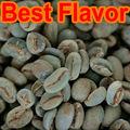 arábica coffee bean precio