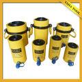 De un solo cilindro hidráulico jack parker cilindros hidráulicos rch-10075