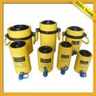 Single Hydraulic Cylinder Jack parker hydraulic cylinders RCH-10075