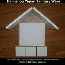 high quality hot sell white PVC foam board,pvc foam mat,pvc foam sheet